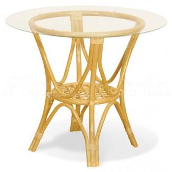 Стол из ротанга OL 2207