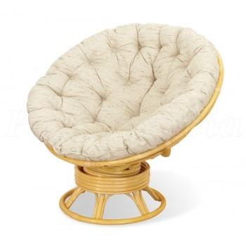 Кресло OL 2301 B