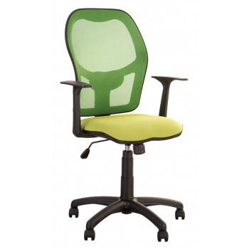 Кресло MASTER net GTR 5 SL PL62