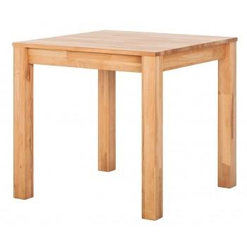 Стол st025