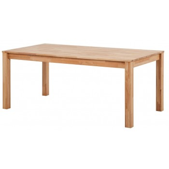 Стол st026