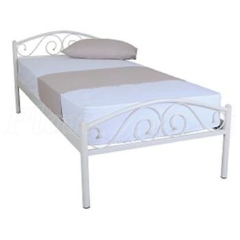 Кровать Респект 900