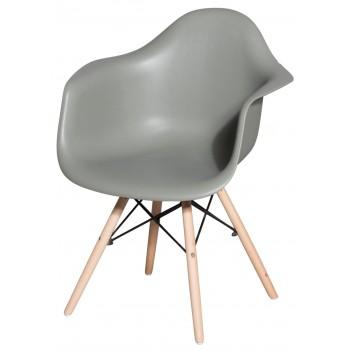 Кресло Mondi 8066 c