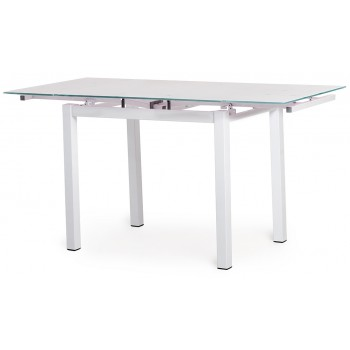 Стол T-231-8 white