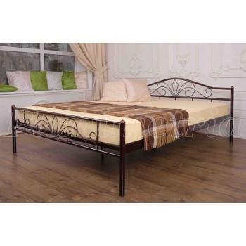 Кровать Релакс 1600