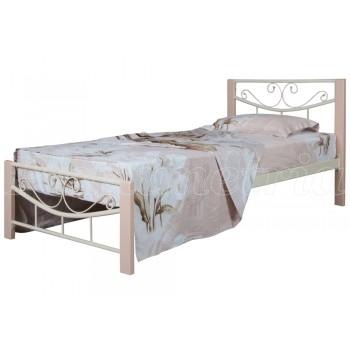 Кровать Милениум 900