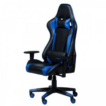Кресло Drive blue1013