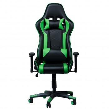 Кресло Drive green7588