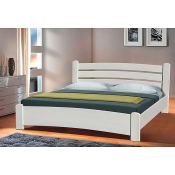 Кровать София 1600 с подъемным механизмом