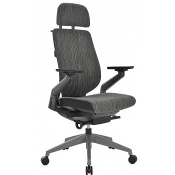 Кресло Eagle Seating Karme