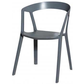 Стул 210-APP grey