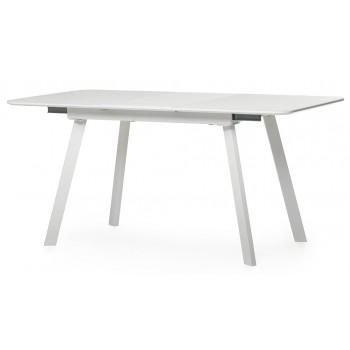 Стол TM-170 white