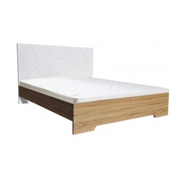 Кровать Миа 1800