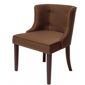 Кресло Palermo ясень