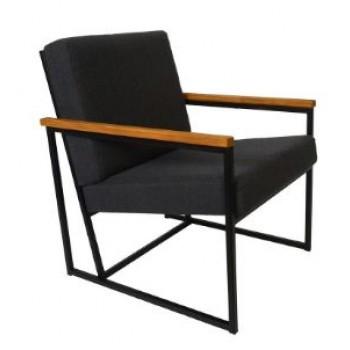 Кресло Кресло HL