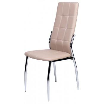 Барный стул IM0000061 cream