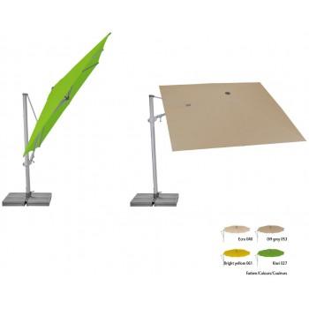 Зонт Varioflex