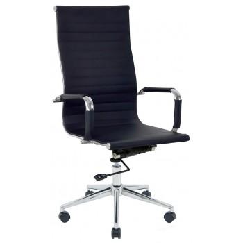 Кресло IM0000049