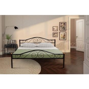 Кровать Респект 1600