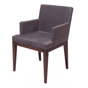 Кресло Sanremo
