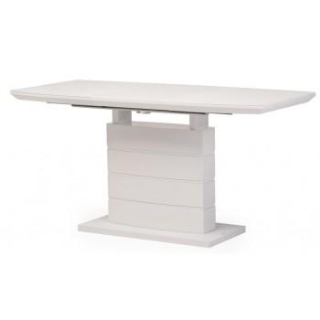 Стол TMM-50-2 white