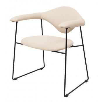 Стул Masculo chair
