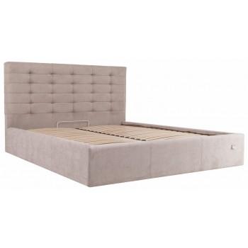 Кровать KR0000366