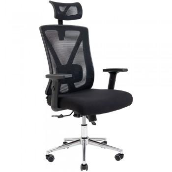 Кресло IM0000092