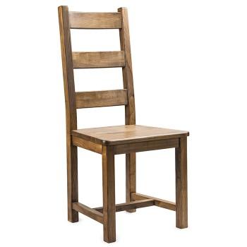 Стул Ladder