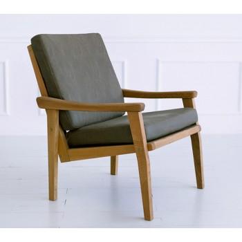 Кресло CH0012