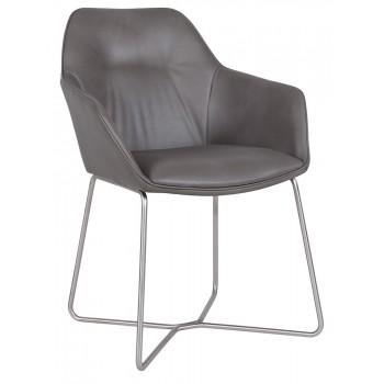 Кресло Laredo grey