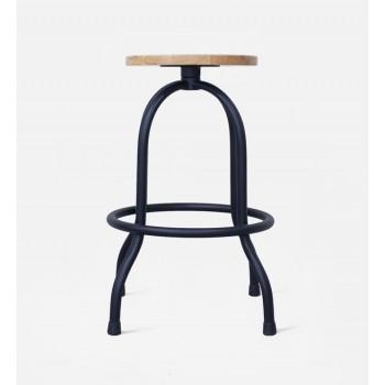 Барный стул BT2s