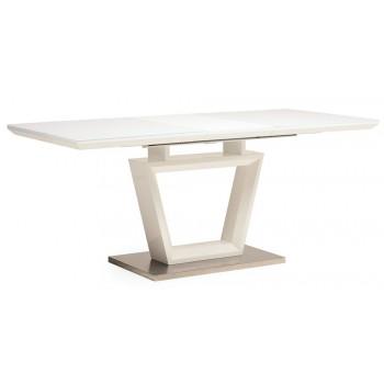 стеклянные столы купить стол стеклянный кухонный обеденные