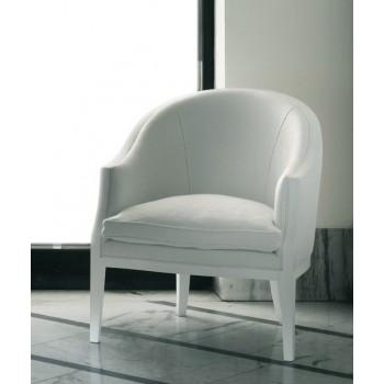 Кресло Карл-1 wood