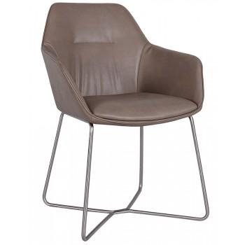 Кресло Laredo mokko