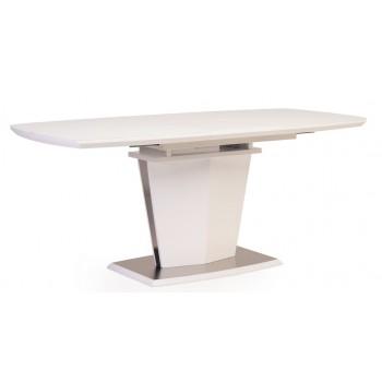 Стол TML-700 white