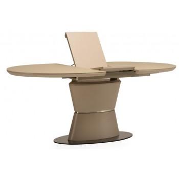 Стол TML-755 cappuccino