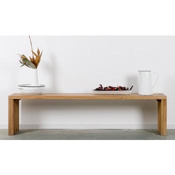 Скамейка Modern bench 1600