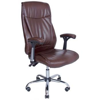Кресло IM0000070