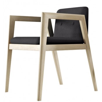 Кресло ID