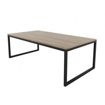 Журнальный стол Журнальный стол Cube 02