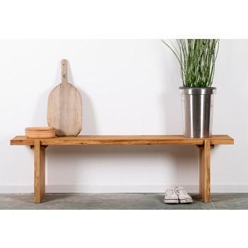 Скамейка Modern 3 bench 1600