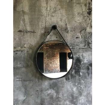 Зеркало H670