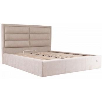 Кровать KR0000306