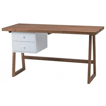 Деревянный стол Student 1400 GW без тумбы