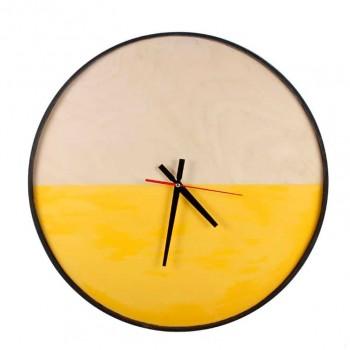 Часы SS003416