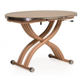 Столы в Краснодаре по низким ценам, со склада / Купить журнальный столик  недорого в Краснодаре / Каталог мебели | 350x350
