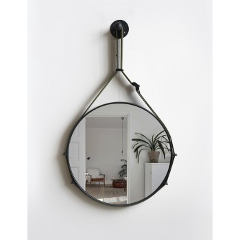 Зеркало HF670