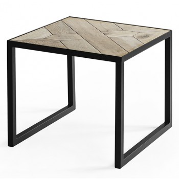 Стол Art wood 500