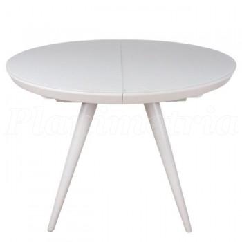 Стол MD000352